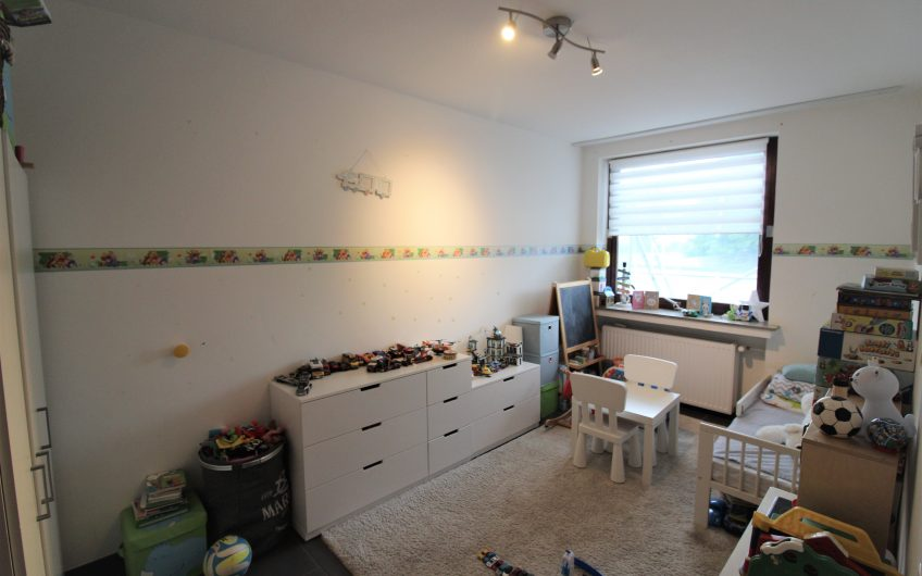 Schöne 3 Zimmer Wohnung in Top Lage