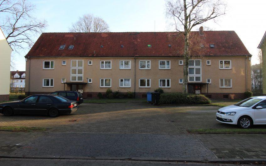 Renditestarkes Mehrfamilienhaus mit 16 Wohneinheiten